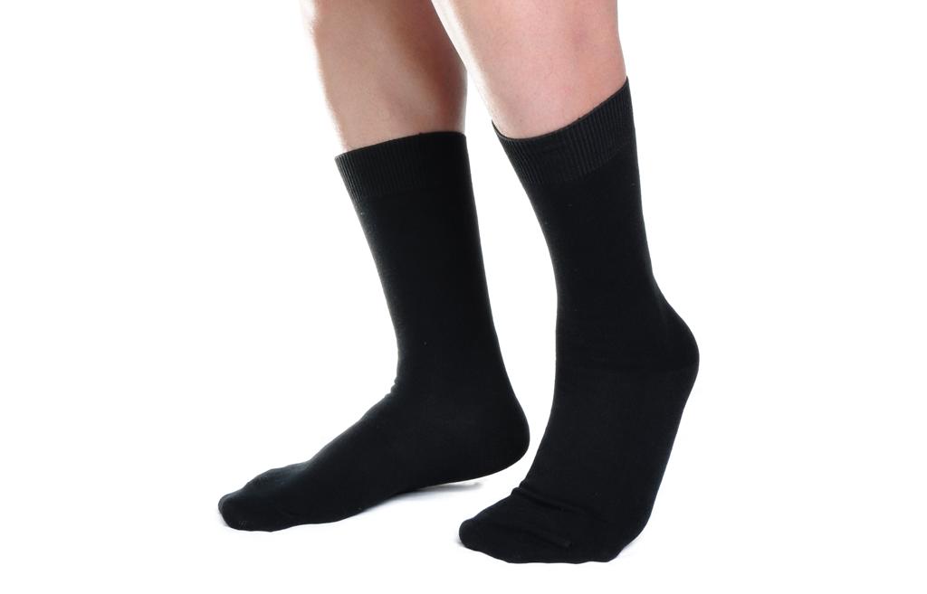 Gode råd mod fodsved, sure fødder og sure sko.